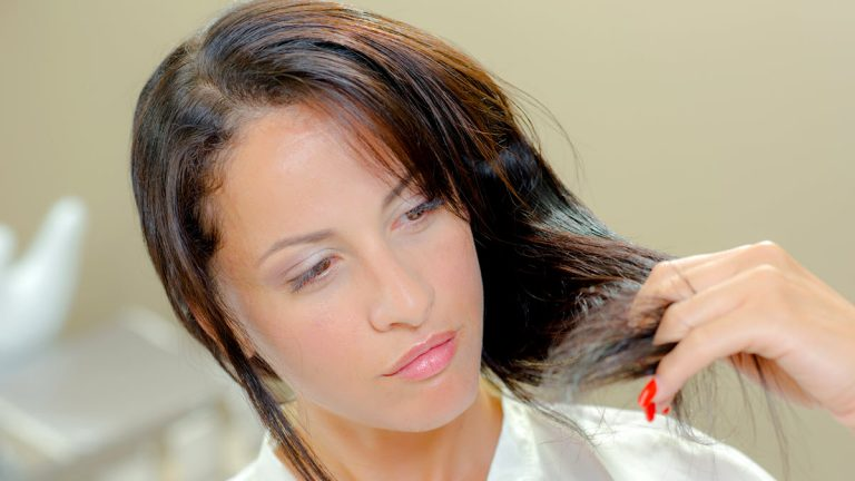 Top 5 Safe Hair Dyes For Pregnancy
